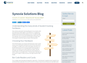 blog.synoviasolutions.com