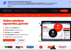 blog.szamlazz.hu