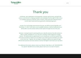 blog.talentbin.com