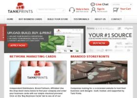 blog.tankprints.com