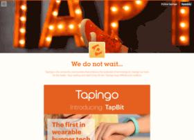 blog.tapingo.com