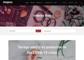 blog.tarrago.com