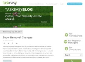 blog.taskeasy.com