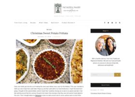 blog.tastefulpantry.com
