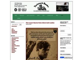 blog.tavbooks.com
