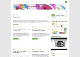 blog.tboox.com