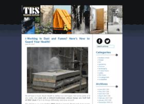 blog.tbsmerchants.co.uk