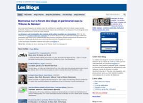 blog.tdg.ch