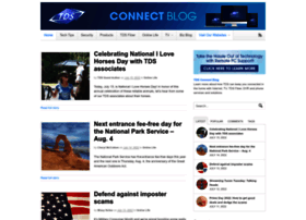 blog.tdstelecom.com