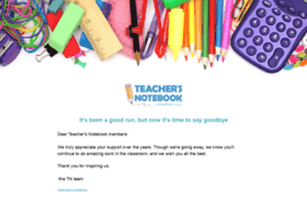blog.teachersnotebook.com