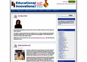 blog.teachersource.com