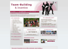blog.teambuilding-incentive.com