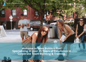 blog.teambuildinginc.com