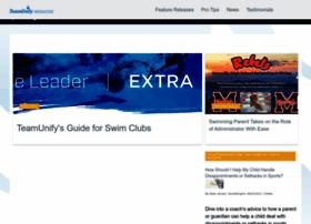 blog.teamunify.com