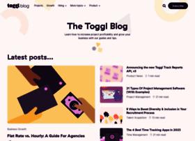 blog.teamweek.com