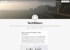 blog.techbikers.com
