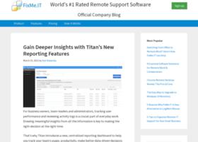 blog.techinline.com