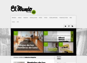 blog.tejidoselmundo.com