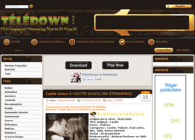blog.teledown.net
