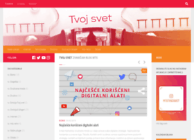 blog.telekom.rs