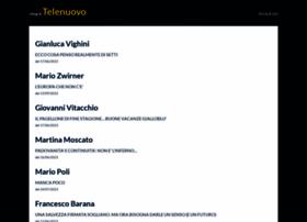 blog.telenuovo.it