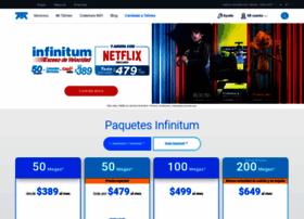 blog.telmex.com