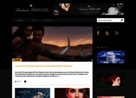 blog.tendance-parfums.com