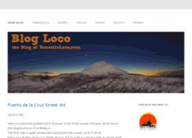 blog.tenerifeloca.com