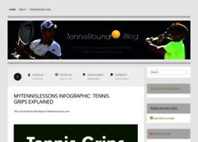 blog.tennisround.com