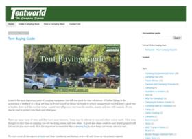 blog.tentworld.com.au