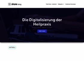 blog.termine24.de