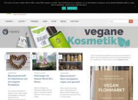 blog.terraveggia.de