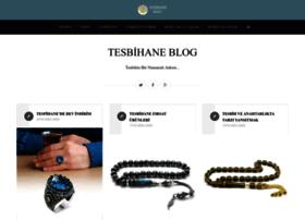 blog.tesbihane.com