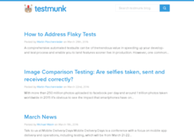 blog.testmunk.com