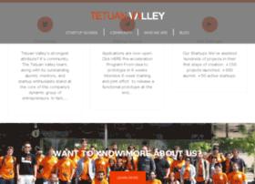 blog.tetuanvalley.com
