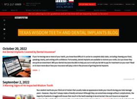 blog.texaswisdom.com