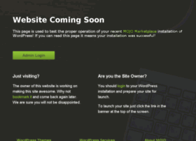 blog.textraffic.com