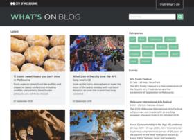 blog.thatsmelbourne.com.au