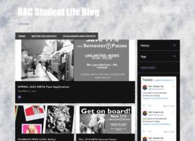 blog.the-bac.edu