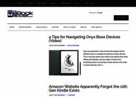 blog.the-ebook-reader.com