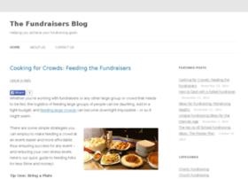 blog.the-fundraisers.com.au