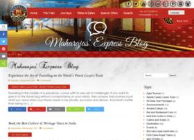 blog.the-maharajas.com