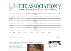 blog.theassociation.tv