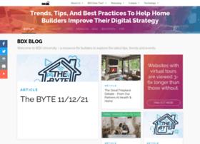 blog.thebdx.com