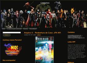 blog.thecenturions.net