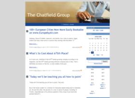 blog.thechatfieldgroup.com