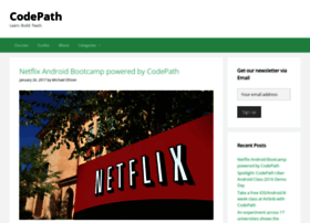 blog.thecodepath.com