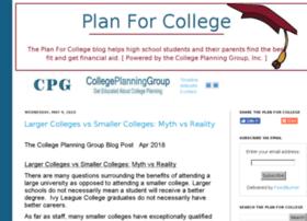 blog.thecollegeplanninggroup.com