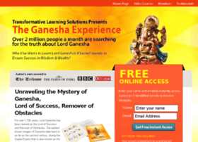 blog.theganeshaexperience.com