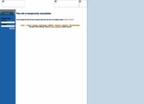 blog.thegigglebellies.com
